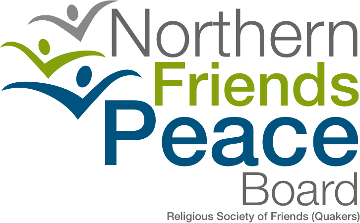 Northern Friends Peace Board